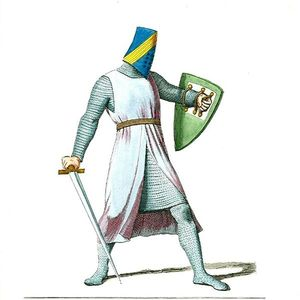 600px-Helmeted_Medieval_Knight_or_Soldier_(1)