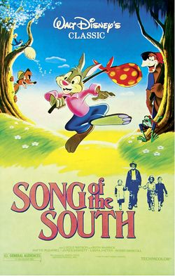 Song-of-the-south-poster-sized