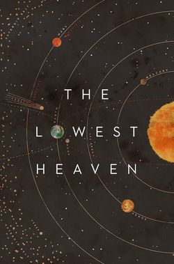 Cover - the lowest heaven