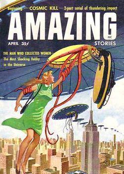 AmazingStoriesApril1957