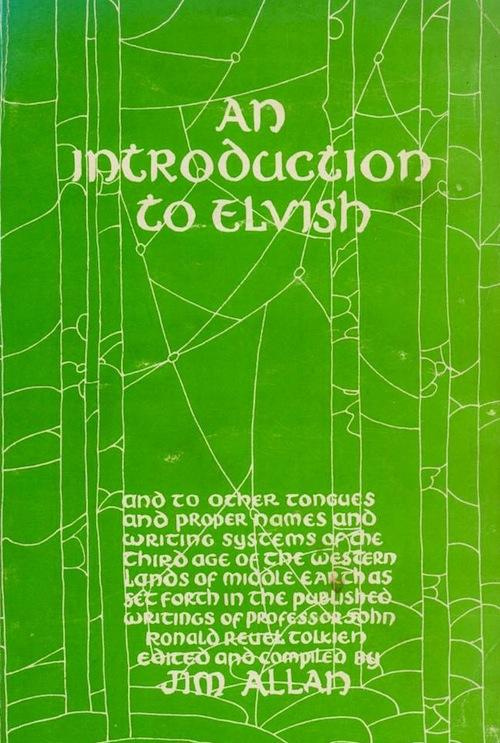 Elvish101