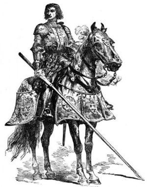 472px-Sir_Gawaine