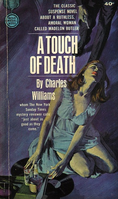 A-touch-of-death-2