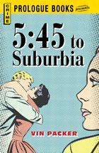 PACKER-545-to-Suburbia