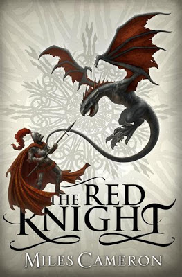 Red-knight-book-1