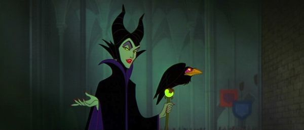 Maleficent-sleeping-beauty