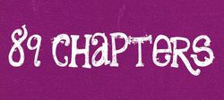 89-Chapters_logo