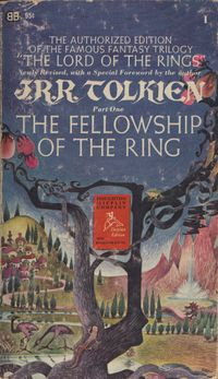 Lord-of-the-rings-the-fellowship-of-the-ring