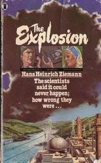 Ziemann Explosion