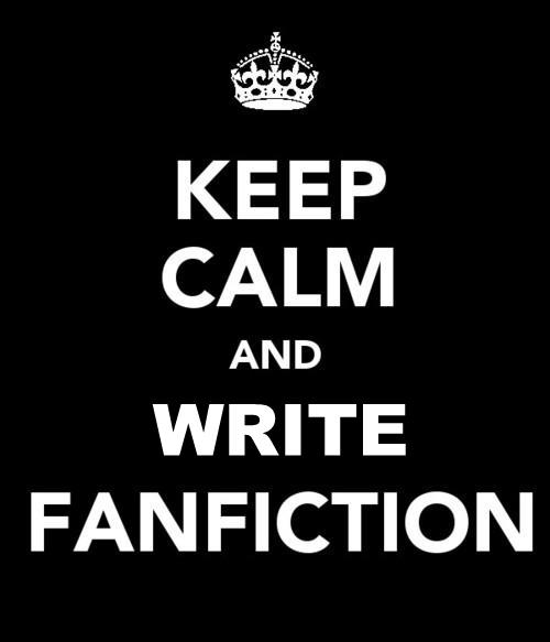 Remix and Transformation: An introduction to fanfiction by