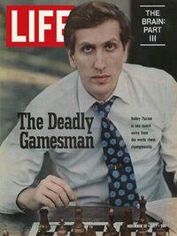 Bobby-fischer-life-nov-12-19711