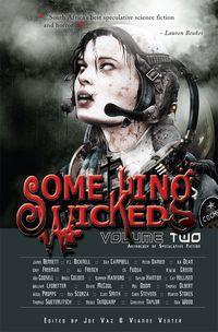 Something Wicked v2