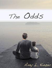 The Odda