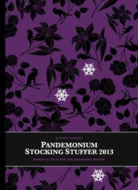 Cover - Socks2013
