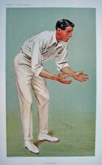 373px-Kenneth_Hutchings_Vanity_Fair_14_August_1907
