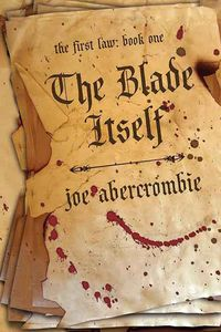 The-blade-itself-us-pb