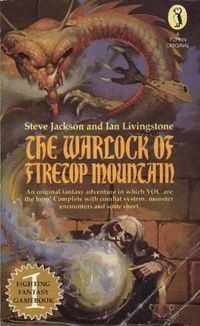 The-warlock-of-firetop-mountain-2a8tbzw