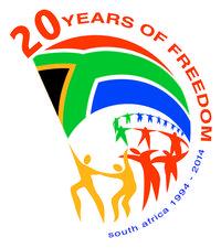 20yrs-Logo_vek