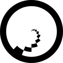 Irregularity - Glyph
