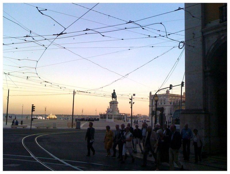 Lisbon_by_stuart_macdonald