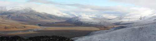 Adventdalen_panorama_04.tif