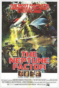 The_neptune_factor_poster