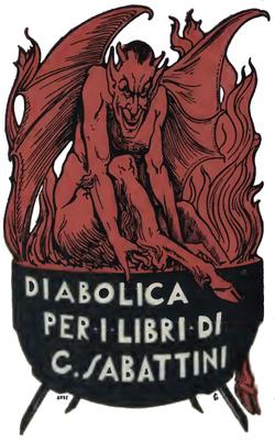 Lucifero_(Rapisardi)_diabolica