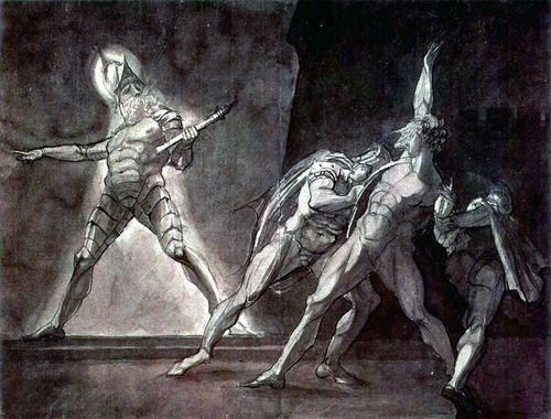 790px-Henry_Fuseli_rendering_of_Hamlet_and_his_father's_Ghost