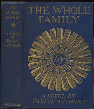 The_Whole_Family