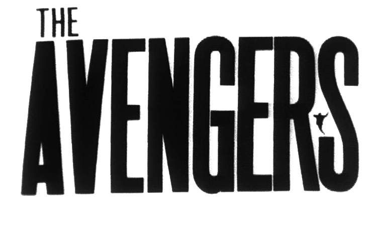 Avengers_title
