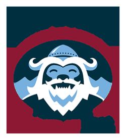 9Worlds_GeekFest_2014