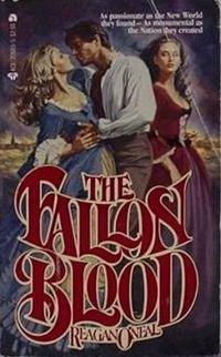 TheFallonBlood