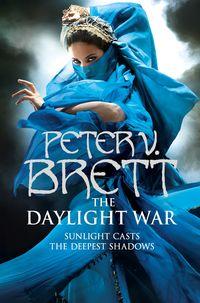 The-Daylight-War-UK
