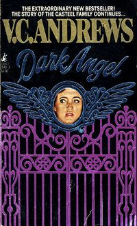 Casteel02_DarkAngel