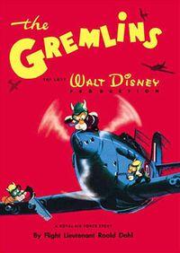 Gremlins-cover