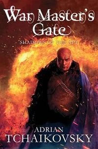 War-masters-gate-cover-art