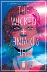 Wicked+Divine