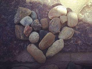 Lena-headey-stoneheart