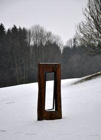 Skulpturenweg_Karsee_Waltraud_Späth