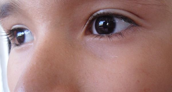 800px-Ojo_eye