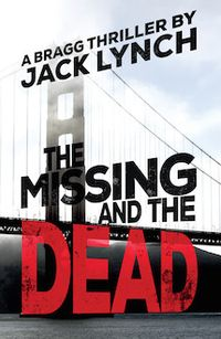 Missing-and-the-Dead-Resized-215x330