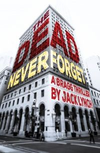 The-Dead-Never-Forget-Front_Cover_-215x330