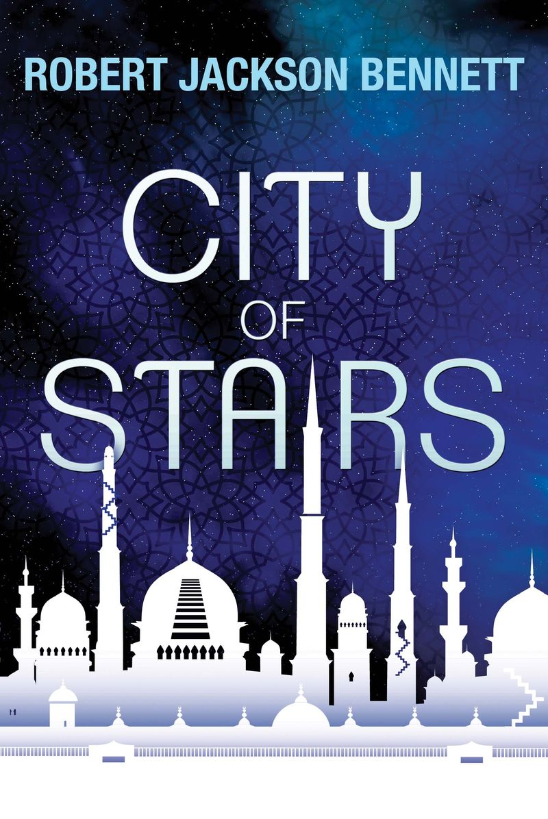 City-of-stairs_jk