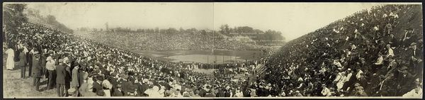 Flickr_-_The_Library_of_Congress_-_Amateur_championship_game