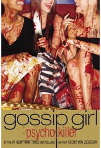 American-psycho-in-the-new-gossip-girl-book-serena-becomes-a-serial-killer
