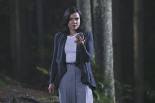 OUAT-Breaking-Glass-06