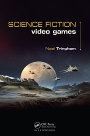 Science Fiction Video Games