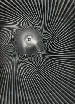 image from Andreas Feininger