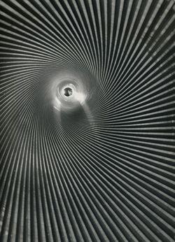 image from Andreas Feininger