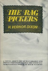 The Rag Pickers